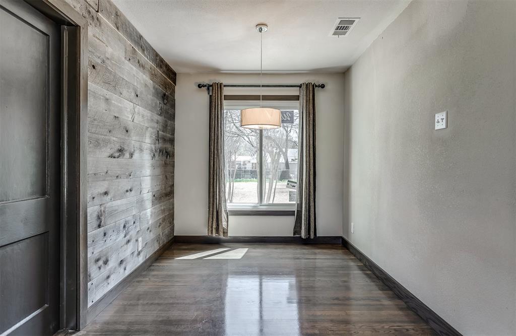 10644 Cayuga Drive, Dallas, Texas 75228 - acquisto real estate best celina realtor logan lawrence best dressed realtor