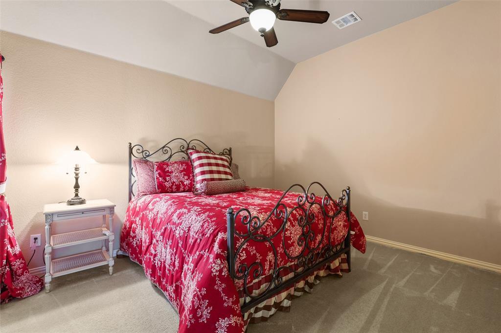 2321 Soaring Star Lane, Frisco, Texas 75036 - acquisto real estate best looking realtor in america shana acquisto