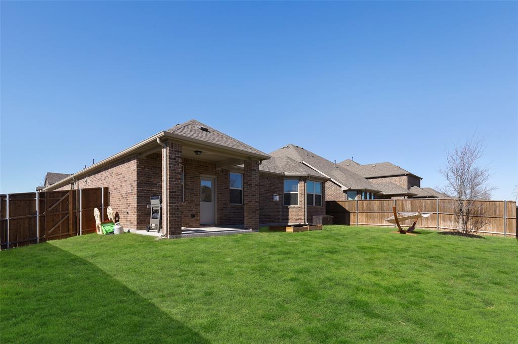 245 Black Alder Drive, Fort Worth, Texas 76131 - acquisto real estate nicest realtor in america shana acquisto