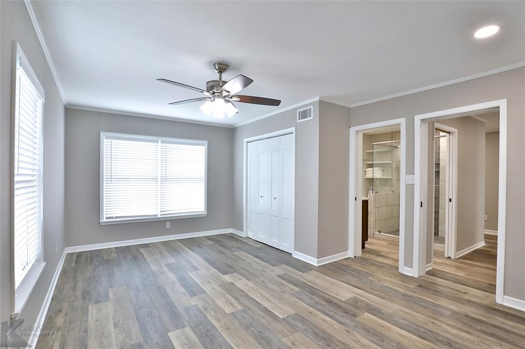 749 Leggett Drive, Abilene, Texas 79605 - acquisto real estaet best boutique real estate firm in texas for high net worth sellers