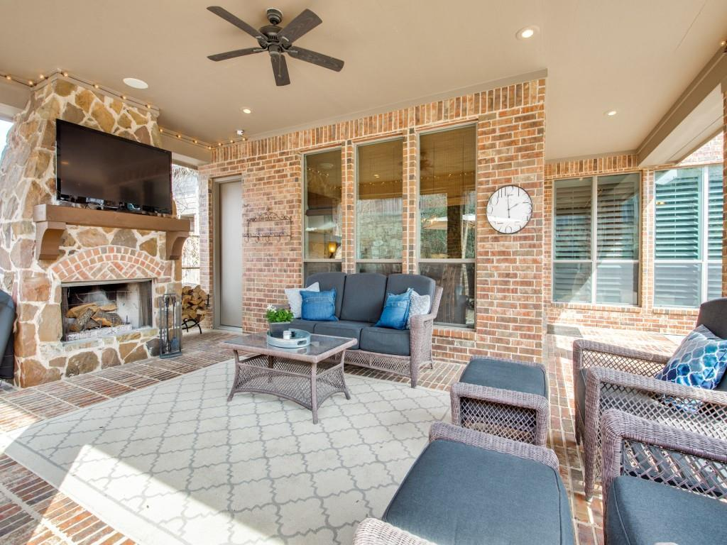 1301 Wade Haven Court, McKinney, Texas 75071 - acquisto real estate nicest realtor in america shana acquisto