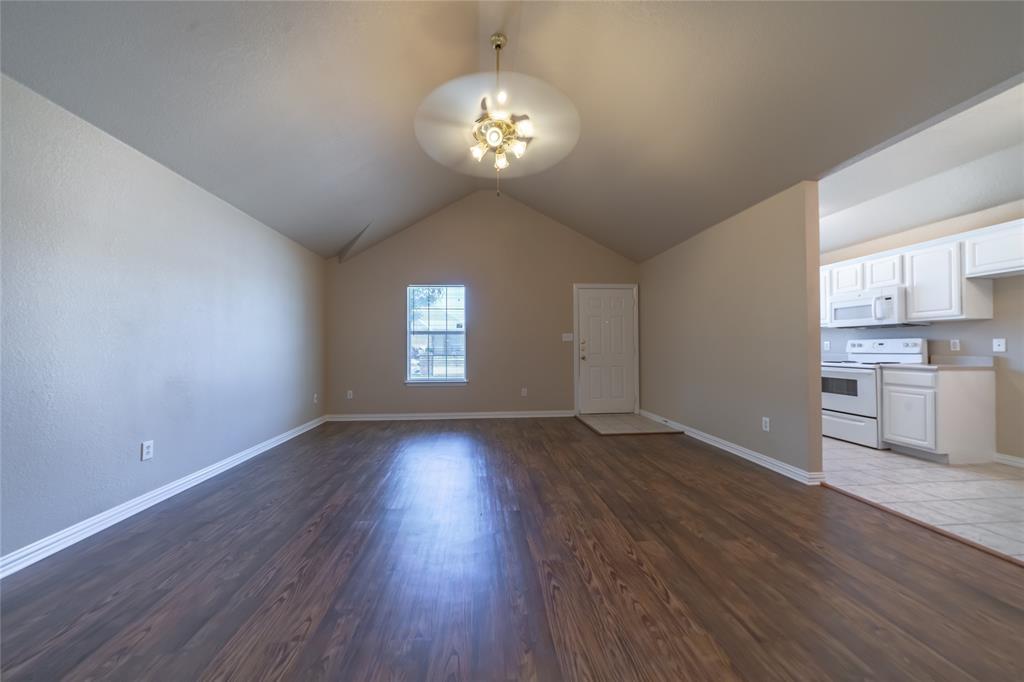 212 Wyndham Meadows Way, Wylie, Texas 75098 - acquisto real estate best allen realtor kim miller hunters creek expert