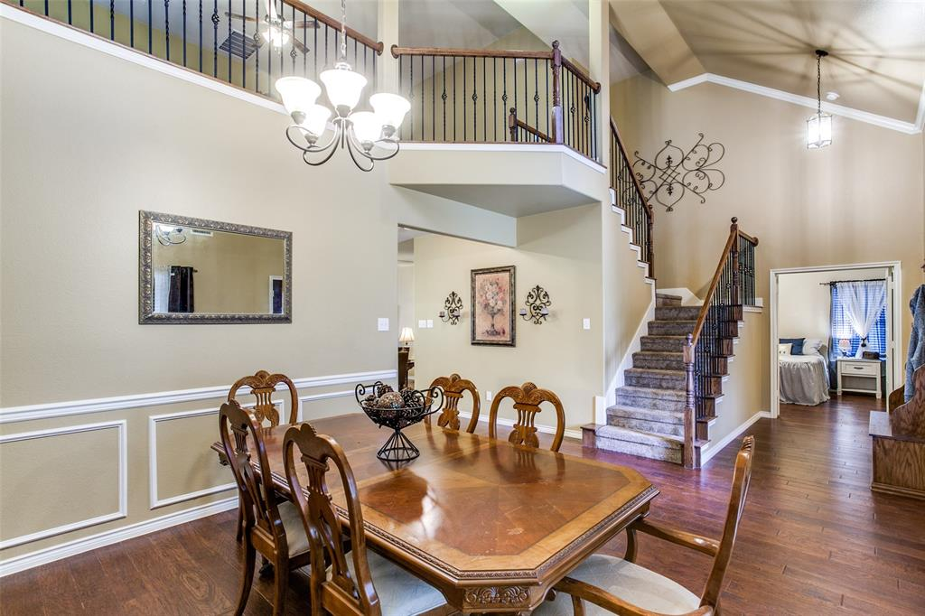 1117 Kerrville Way, McKinney, Texas 75072 - acquisto real estate best flower mound realtor jody daley lake highalands agent of the year