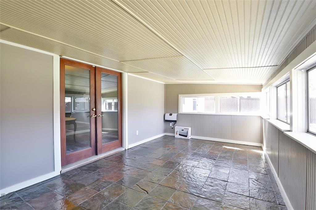 1902 Beechwood Lane, Abilene, Texas 79603 - acquisto real estate best plano real estate agent mike shepherd