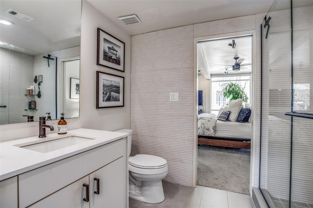 4251 Buena Vista Street, Dallas, Texas 75205 - acquisto real estate best realtor westlake susan cancemi kind realtor of the year