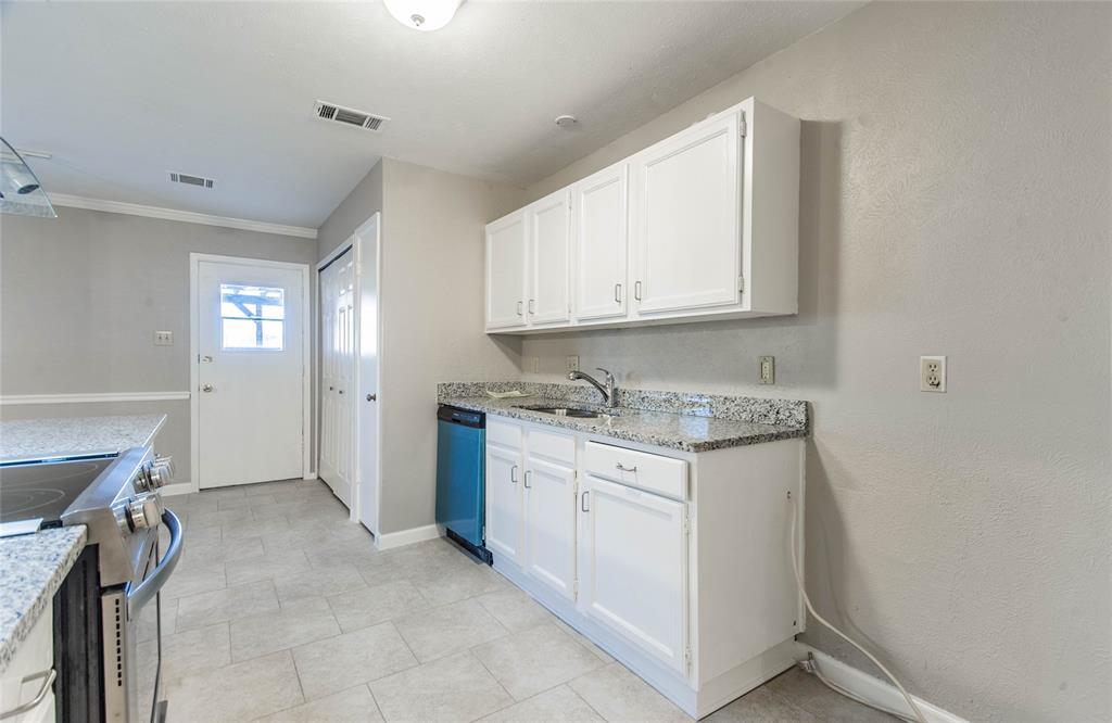 6105 Magnolia Lane, Rowlett, Texas 75089 - acquisto real estate best new home sales realtor linda miller executor real estate