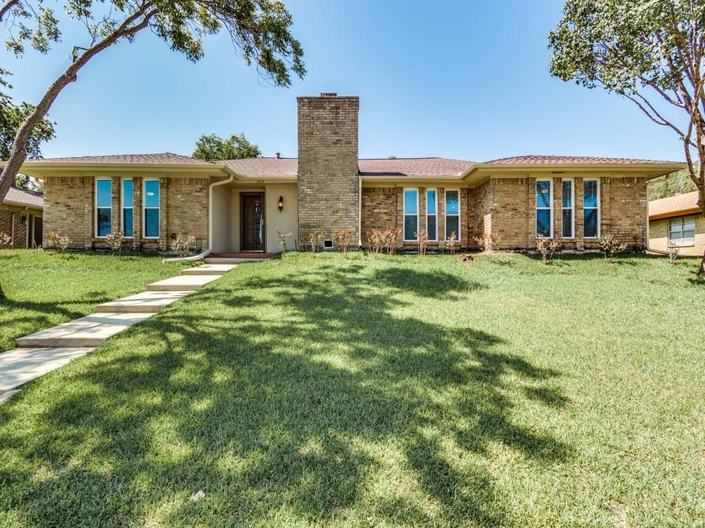 762 Valley Parkway, Lewisville, Texas 75077 - Acquisto Real Estate best plano realtor mike Shepherd home owners association expert