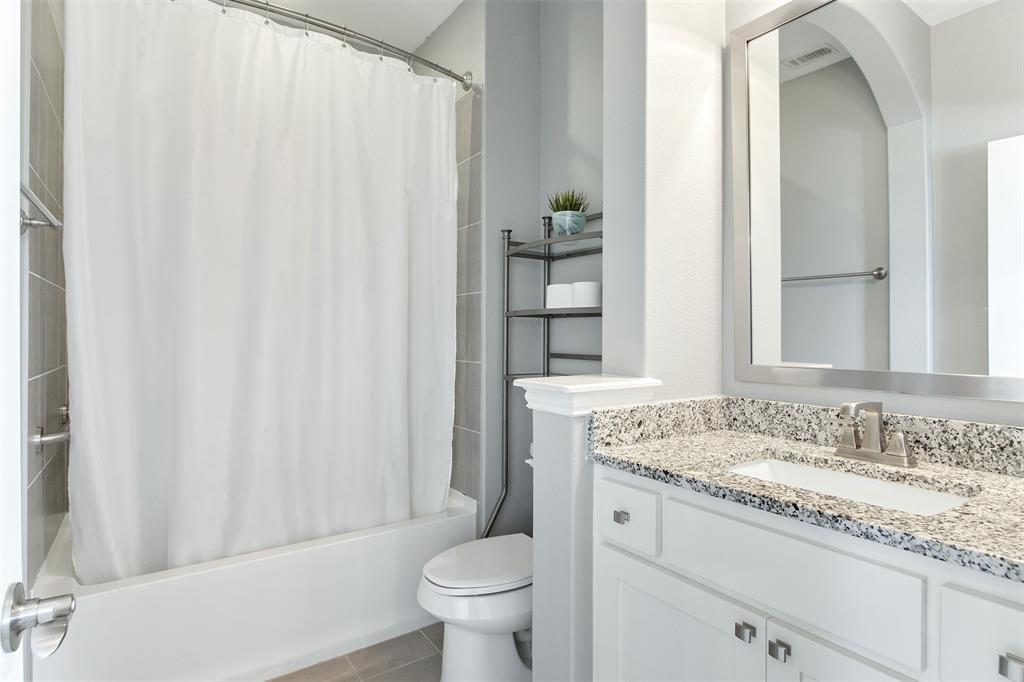 4670 Rhett Lane, Carrollton, Texas 75010 - acquisto real estate best style realtor kim miller best real estate reviews dfw