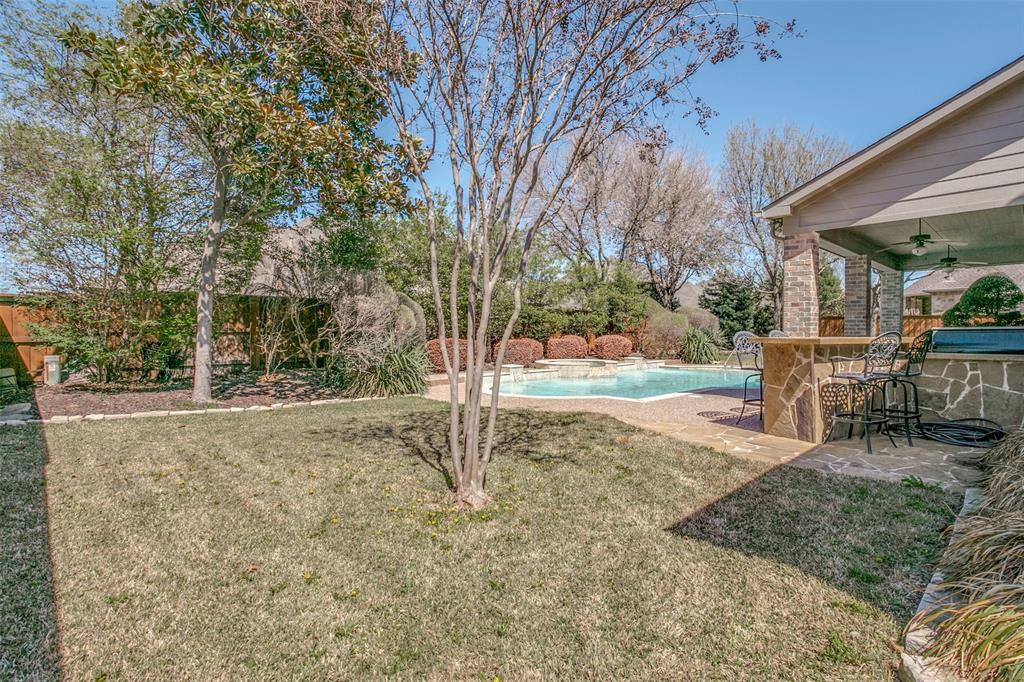 3220 Fannin Lane, Grapevine, Texas 76092 - acquisto real estate best plano real estate agent mike shepherd