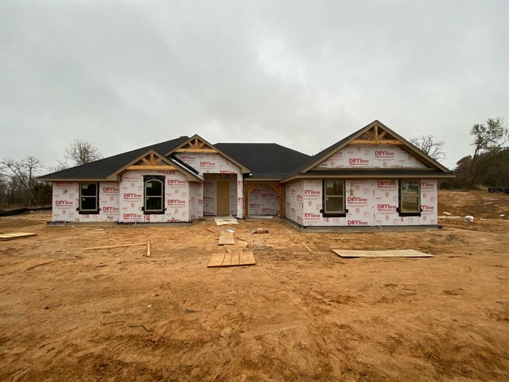 148 Deats Farm Court, Azle, Texas 76020 - Acquisto Real Estate best mckinney realtor hannah ewing stonebridge ranch expert