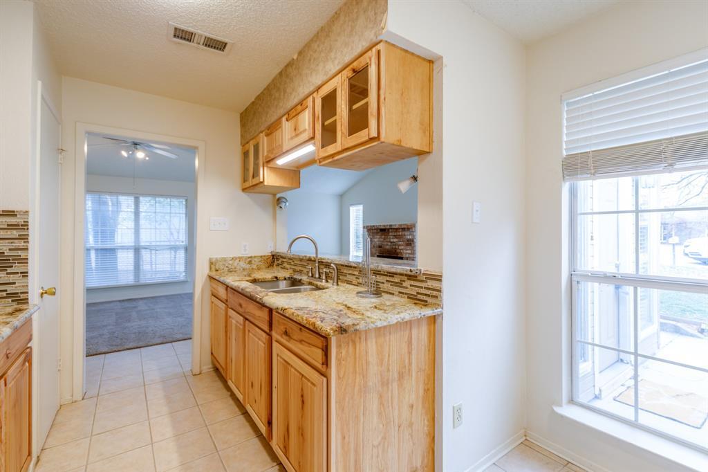 1212 Elm  Court, Runaway Bay, Texas 76426 - acquisto real estate best new home sales realtor linda miller executor real estate