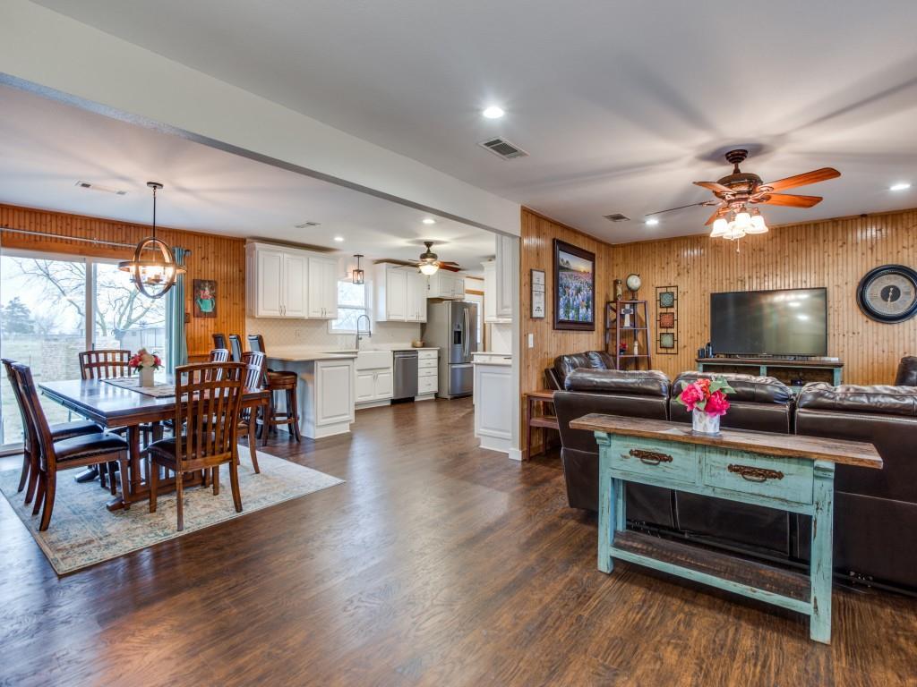 1690 Davy Lane, Denison, Texas 75020 - acquisto real estate best prosper realtor susan cancemi windfarms realtor