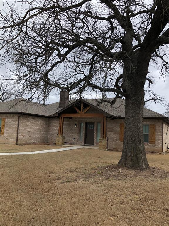 614 Nelson Street, Bowie, Texas 76230 - Acquisto Real Estate best mckinney realtor hannah ewing stonebridge ranch expert