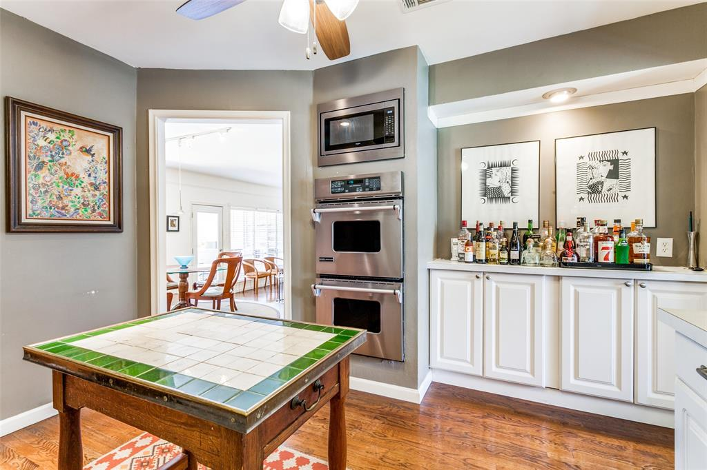 3139 Whirlaway Road, Dallas, Texas 75229 - acquisto real estaet best boutique real estate firm in texas for high net worth sellers