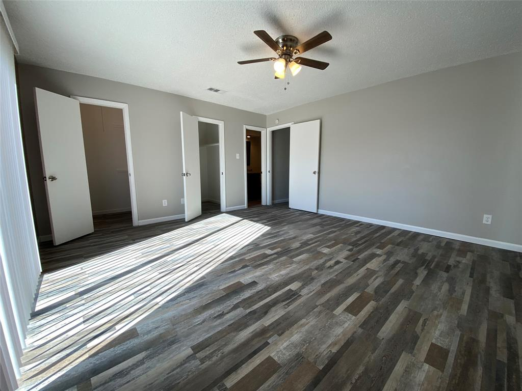 58 Mountain Creek Court, Grand Prairie, Texas 75052 - acquisto real estate best investor home specialist mike shepherd relocation expert