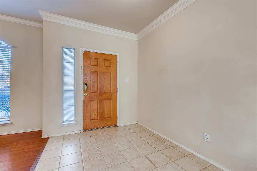 7413 Buckskin Court, Fort Worth, Texas 76137 - acquisto real estate best prosper realtor susan cancemi windfarms realtor