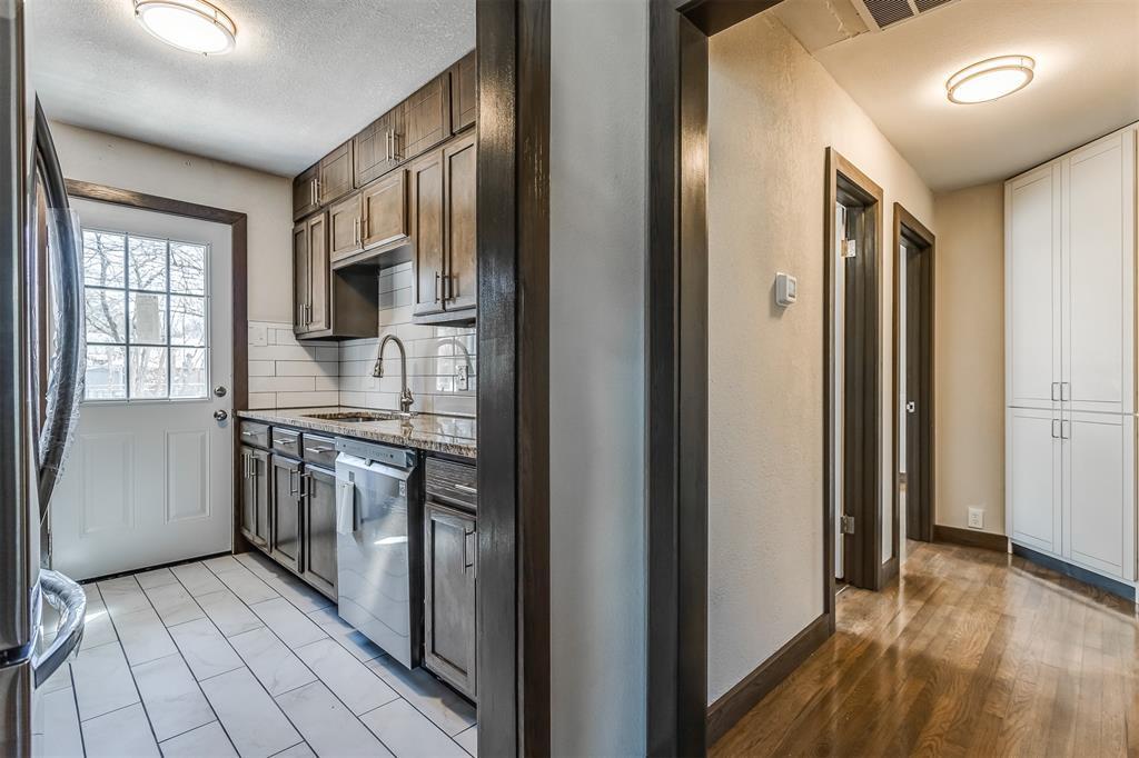 10644 Cayuga Drive, Dallas, Texas 75228 - acquisto real estate best listing agent in the nation shana acquisto estate realtor
