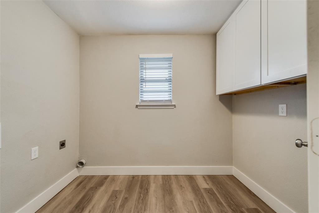 1514 Northland Street, Carrollton, Texas 75006 - acquisto real estate best looking realtor in america shana acquisto