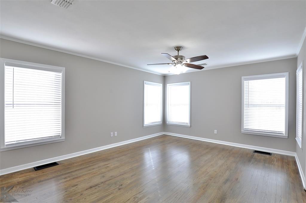749 Leggett Drive, Abilene, Texas 79605 - acquisto real estate best realtor dfw jody daley liberty high school realtor