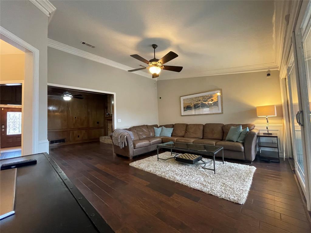 1705 Tawakoni Lane, Plano, Texas 75075 - acquisto real estate best real estate company in frisco texas real estate showings