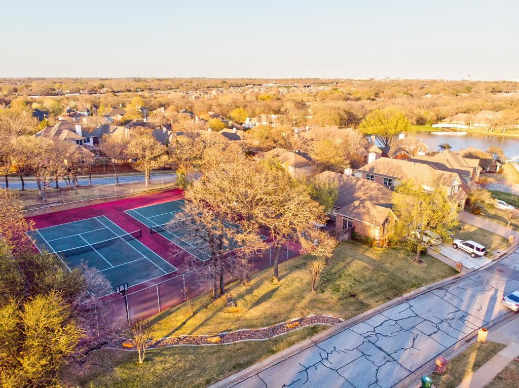 4700 Village Oak Drive, Arlington, Texas 76017 - acquisto real estate best relocation company in america katy mcgillen
