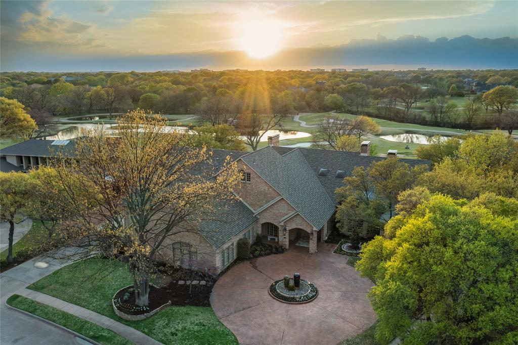 2405 Colonial Drive, Plano, Texas 75093 - Acquisto Real Estate best mckinney realtor hannah ewing stonebridge ranch expert