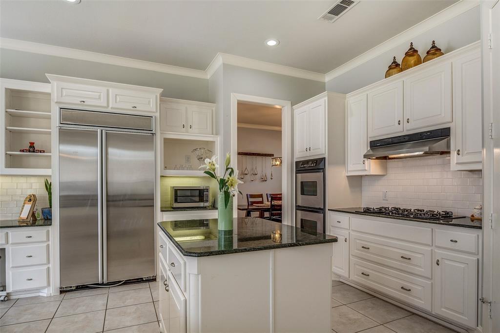 3236 Caravan Drive, Plano, Texas 75025 - acquisto real estate best luxury buyers agent in texas shana acquisto inheritance realtor