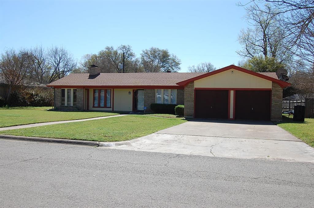 1211 Cindy Lane, Cleburne, Texas 76033 - Acquisto Real Estate best mckinney realtor hannah ewing stonebridge ranch expert