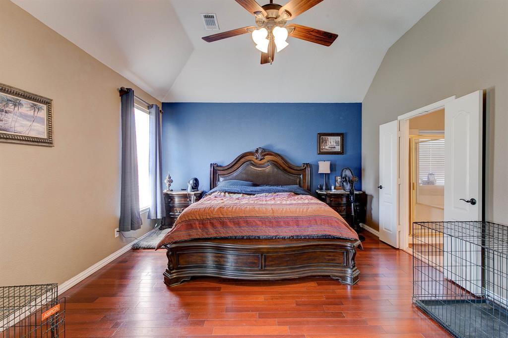 1332 Lyra Lane, Arlington, Texas 76013 - acquisto real estate best listing listing agent in texas shana acquisto rich person realtor