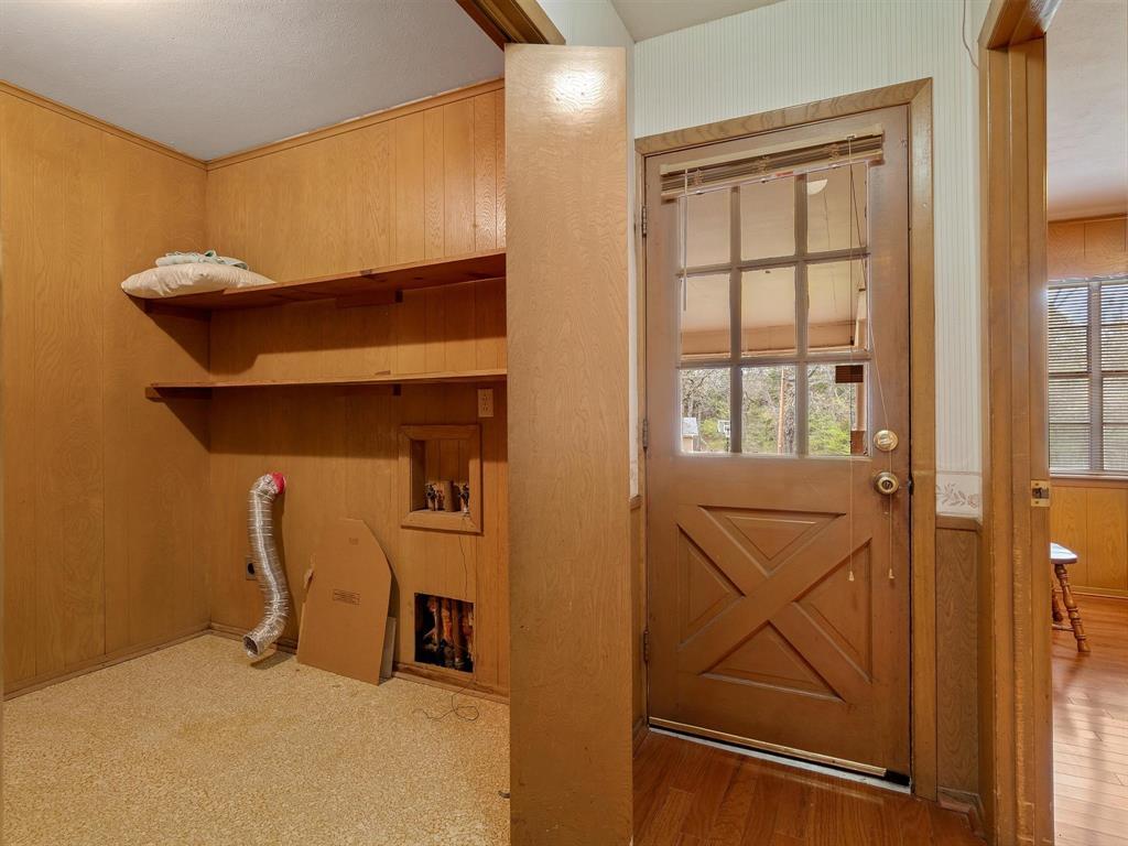 725 Tanglewood Street, Canton, Texas 75103 - acquisto real estate best negotiating realtor linda miller declutter realtor