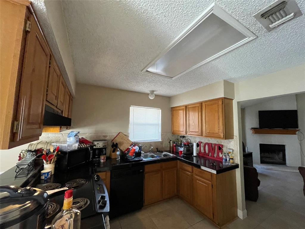 1004 Lovers Lane, Arlington, Texas 76013 - acquisto real estate best prosper realtor susan cancemi windfarms realtor