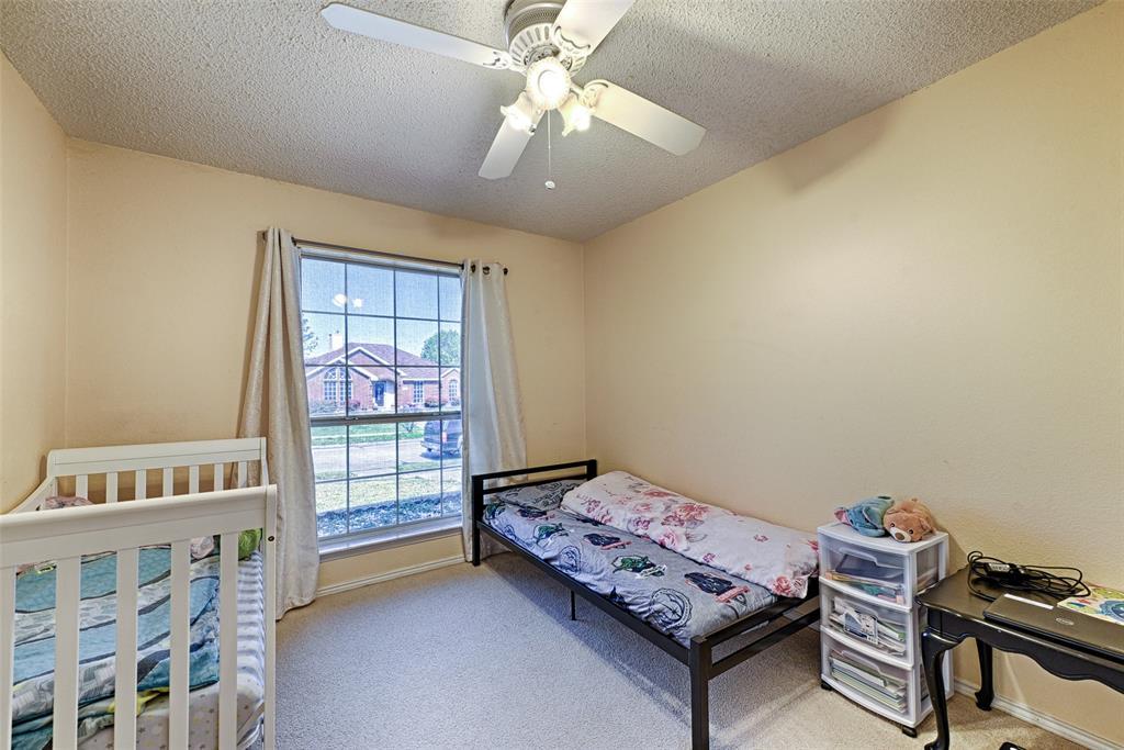 1512 Doris  Drive, Mesquite, Texas 75149 - acquisto real estate best frisco real estate agent amy gasperini panther creek realtor