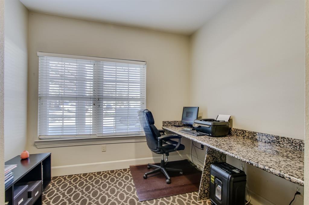 3400 Welborn  Street, Dallas, Texas 75219 - acquisto real estate best highland park realtor amy gasperini fast real estate service