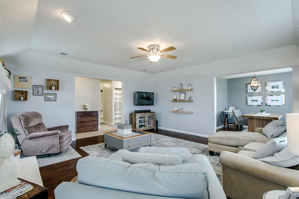 822 Century Park Drive, Garland, Texas 75040 - acquisto real estate best real estate company in frisco texas real estate showings