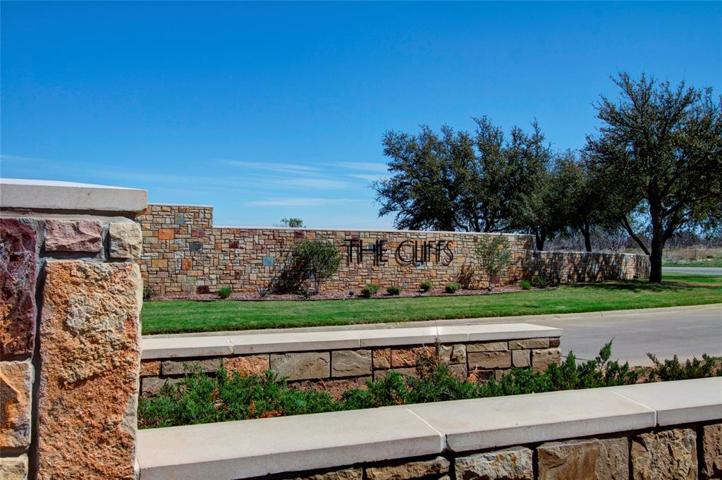 685 Baltrusol  Drive, Graford, Texas 76449 - acquisto real estate best photo company frisco 3d listings