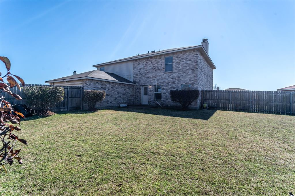 1401 Daisy Drive, Lancaster, Texas 75134 - acquisto real estate nicest realtor in america shana acquisto