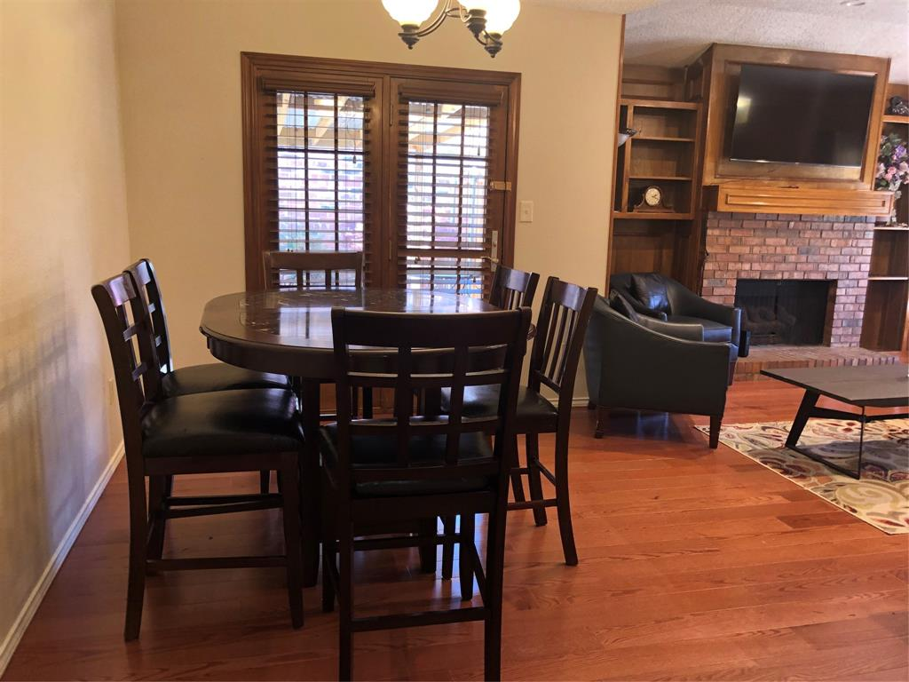 2729 Hickory Bend Drive, Garland, Texas 75044 - acquisto real estate best the colony realtor linda miller the bridges real estate