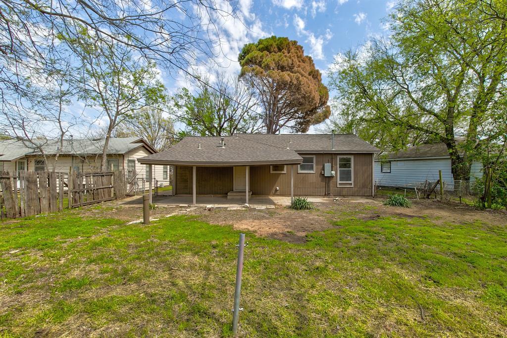 27 Donald Court, Hurst, Texas 76053 - acquisto real estate best listing photos hannah ewing mckinney real estate expert
