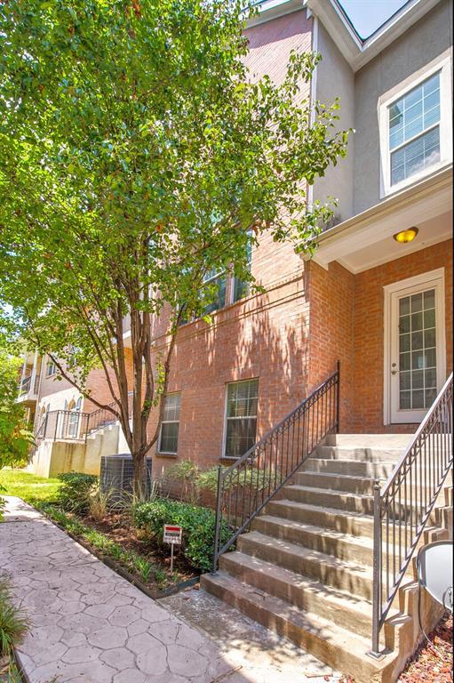 5800 La Vista Drive, Dallas, Texas 75206 - acquisto real estate nicest realtor in america shana acquisto