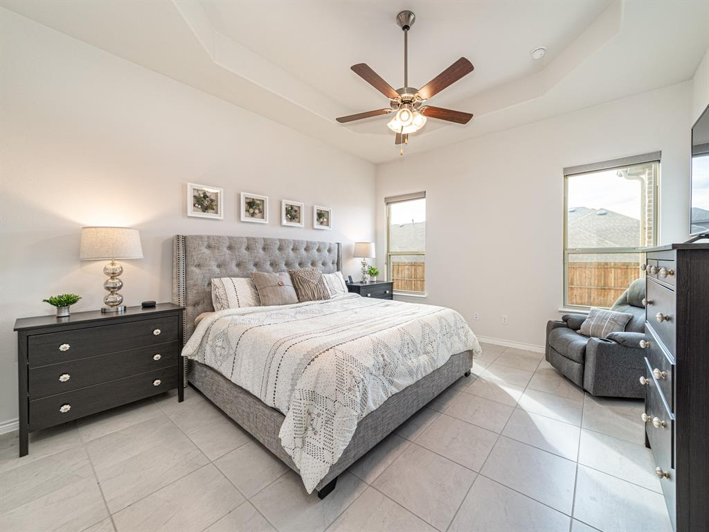 3177 Permian Drive, Heath, Texas 75126 - acquisto real estate best listing agent in the nation shana acquisto estate realtor