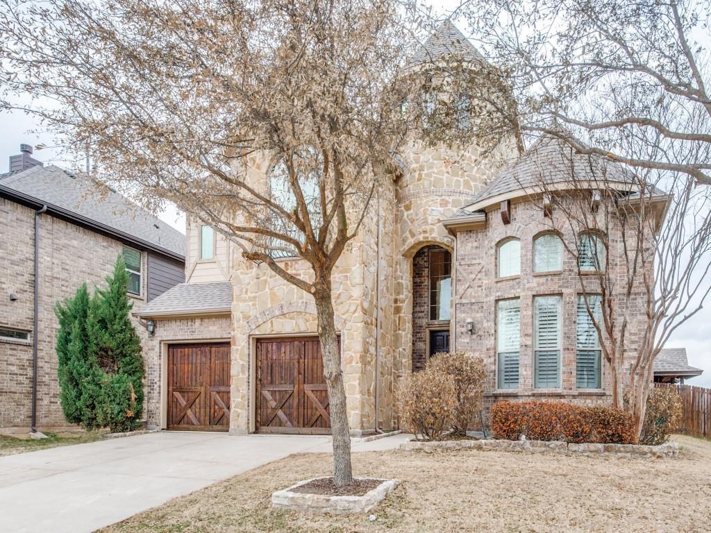 4639 Saginaw Court, Plano, Texas 75024 - Acquisto Real Estate best mckinney realtor hannah ewing stonebridge ranch expert