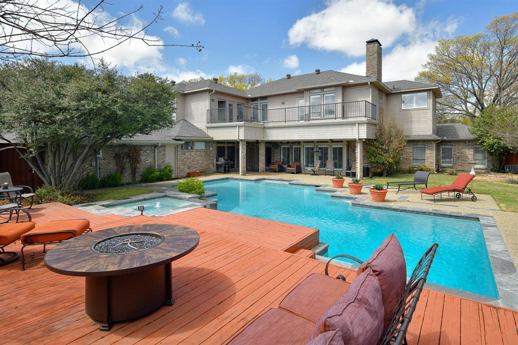 16208 Ranchita Drive, Dallas, Texas 75248 - acquisto real estate best real estate follow up system katy mcgillen