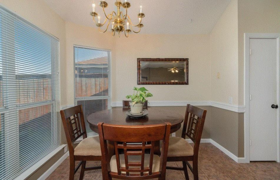 804 Stafford Station Drive, Saginaw, Texas 76131 - acquisto real estate best real estate company to work for