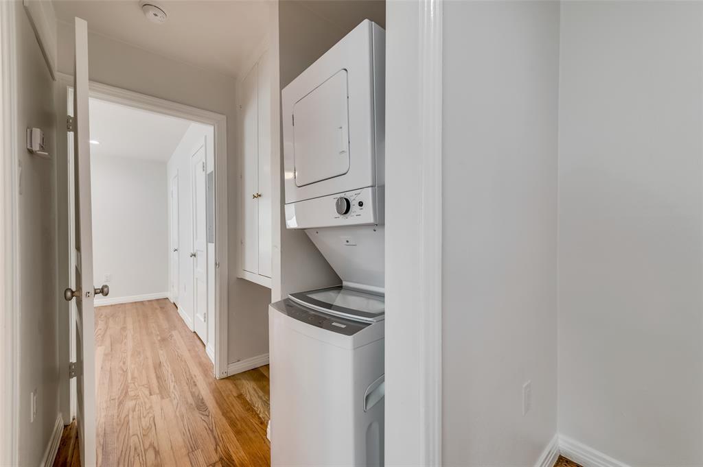4134 Prescott Avenue, Dallas, Texas 75219 - acquisto real estate best style realtor kim miller best real estate reviews dfw