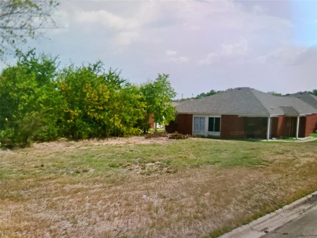 TBD Sayle Street, Greenville, Texas 75401 - Acquisto Real Estate best plano realtor mike Shepherd home owners association expert