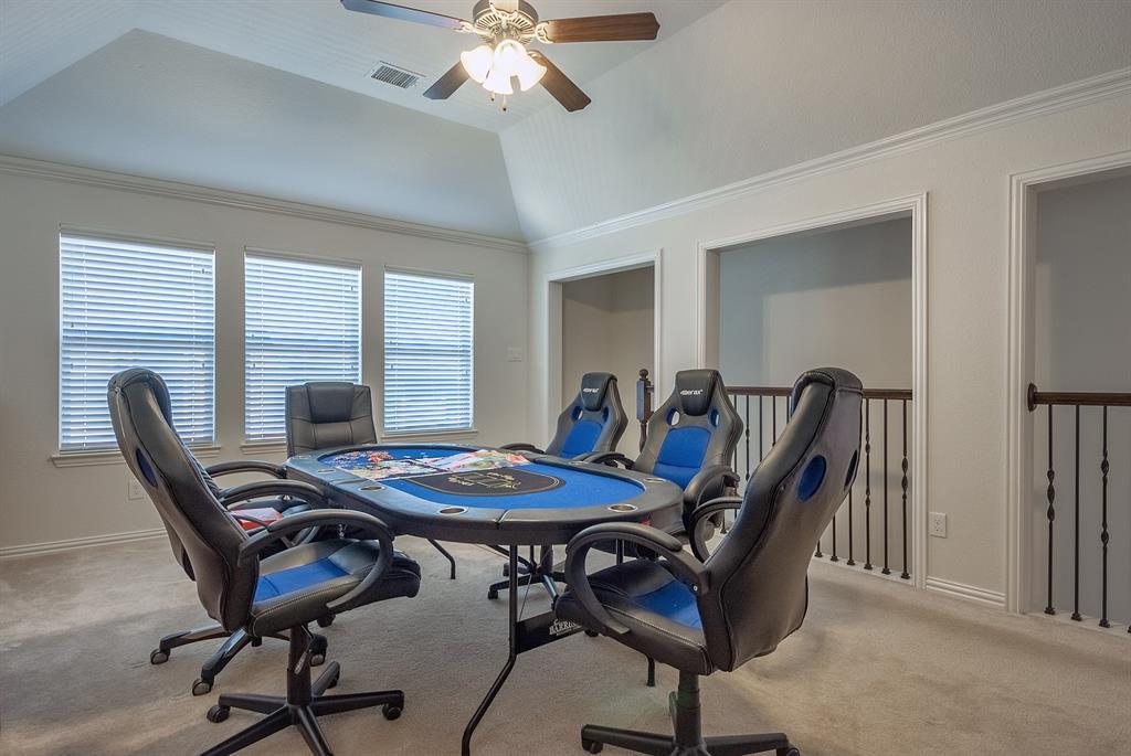 7615 Ridgebluff  Lane, Sachse, Texas 75048 - acquisto real estate best frisco real estate agent amy gasperini panther creek realtor