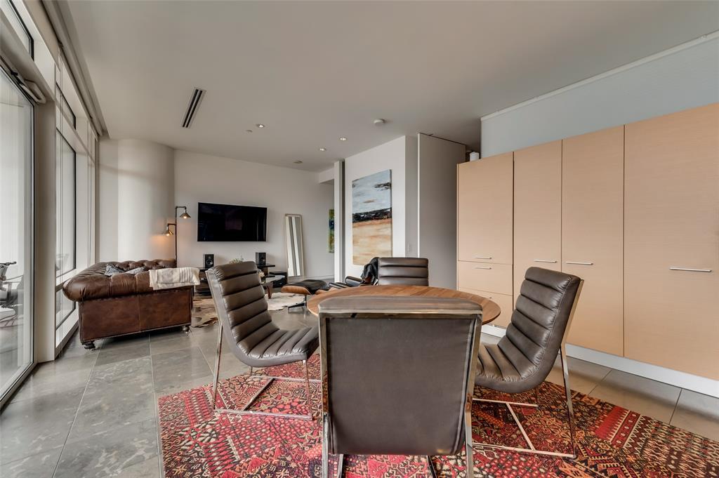 2430 Victory Park Lane, Dallas, Texas 75219 - acquisto real estate best luxury buyers agent in texas shana acquisto inheritance realtor