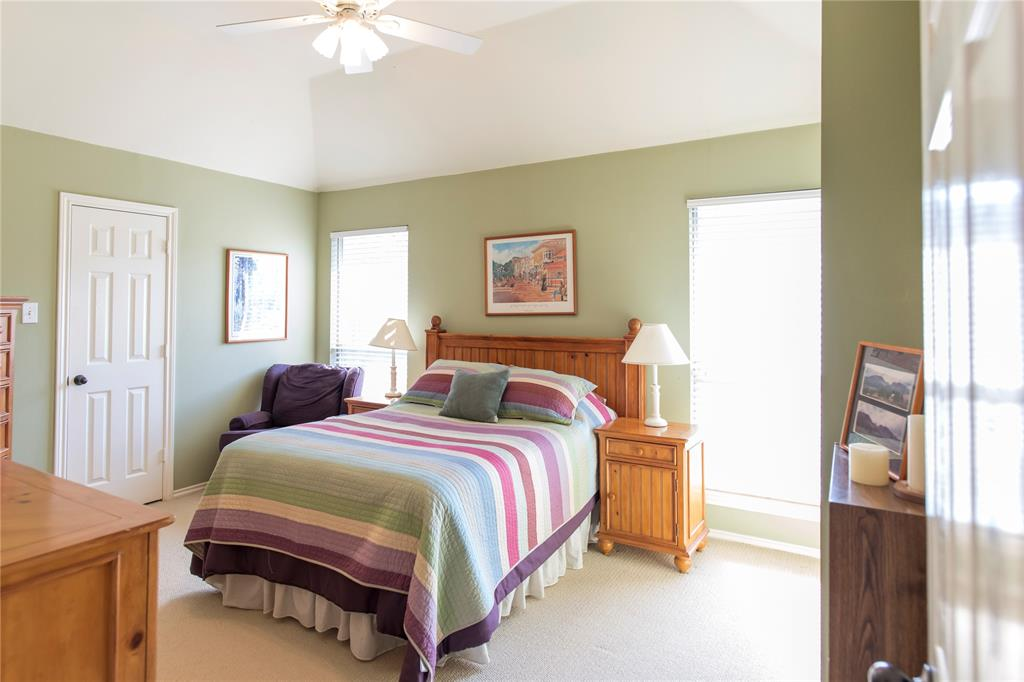 3847 Stockton Lane, Dallas, Texas 75287 - acquisto real estate best realtor dallas texas linda miller agent for cultural buyers