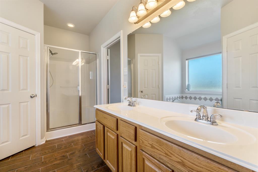 11210 Country Ridge  Lane, Forney, Texas 75126 - acquisto real estate smartest realtor in america shana acquisto