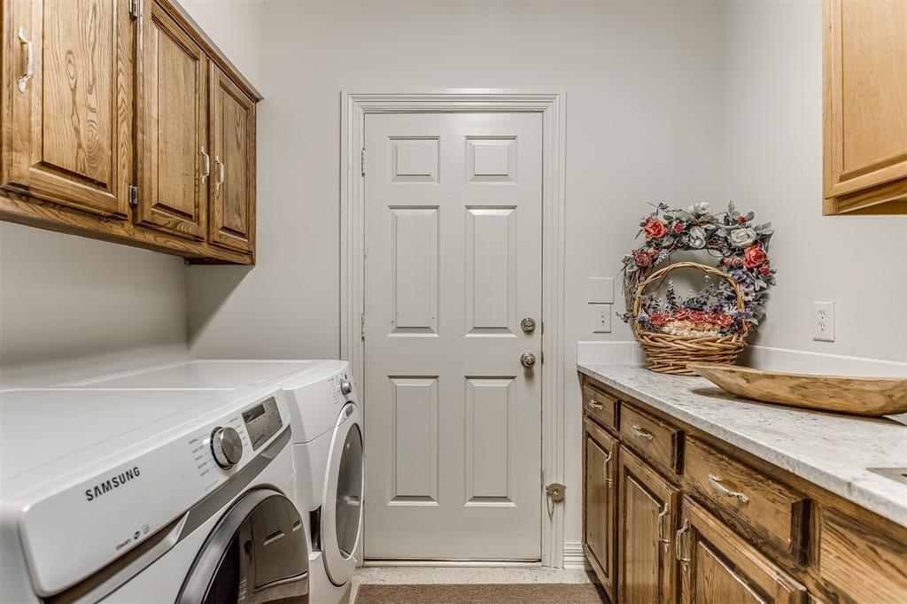 3533 Louis  Drive, Plano, Texas 75023 - acquisto real estate best negotiating realtor linda miller declutter realtor